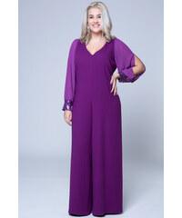 85f579dcf4e8 Γυναικείες ολόσωμες φόρμες από το κατάστημα Happysizes.gr | 20 ...
