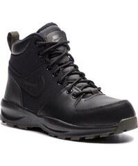 e245e8a515b Παιδικά παπούτσια - Glami.gr