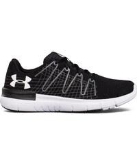 b470bca1e2c Γυναικεία παπούτσια για τρέξιμο από το κατάστημα Voi-noi.gr - Glami.gr