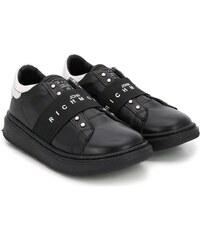 b8cd487c141 Έκπτώση άνω του 30% Αγορίστικα sneakers - Glami.gr