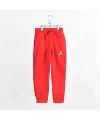 f7108140178 Jordan, Κόκκινα Ανδρικά ρούχα   30 προϊόντα σε ένα μέρος - Glami.gr