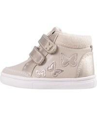 b50b35eaf27 Mayoral Χρυσά Παιδικά παπούτσια με δωρεάν αποστολή - Glami.gr