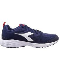 d48708788f4 Diadora Σκούρα μπλε Ανδρικά αθλητικά παπούτσια - Glami.gr