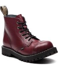 267dfd23a87 Ανδρικά παπούτσια   77 προϊόντα σε ένα μέρος - Αναζήτηση
