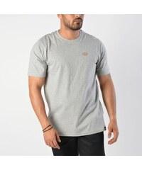 5cedb0a0d071 Γκρι Ανδρικά μπλουζάκια και αμάνικα από το κατάστημα Cosmossport.gr ...