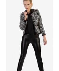 Γυναικεία σακάκια κα μπλέιζερ  00318dd0993