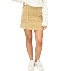 64b7cfec9499 Γυναικείες Φούστες Moutaki