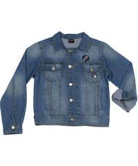 cc3a3945e840 Παιδικά ρούχα - Αναζήτηση