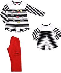 7e7f57cf112 Παιδικά ρούχα και παπούτσια από το κατάστημα E-fatsoula.gr | 730 ...