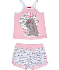 ad9c57a3164 Ροζ Παιδικά ρούχα και παπούτσια από το κατάστημα E-fatsoula.gr | 60 ...