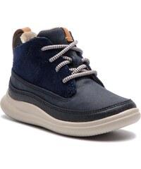54c742b4f91 Clarks, Σκούρα μπλε Παιδικά παπούτσια | 100 προϊόντα σε ένα μέρος ...
