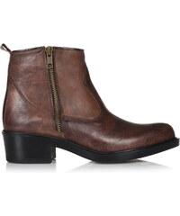 af272a0558b Mπότες και μποτάκια αστραγάλου | 12.386 προϊόντα σε ένα μέρος - Glami.gr