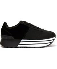 Γυναικεία παπούτσια με δωρεάν αποστολή από το κατάστημα Buldoza.gr ... 55450b9d4e0