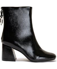 d58709f8e7 Συλλογή Exe Γυναικεία ρούχα και παπούτσια από το κατάστημα Buldoza ...