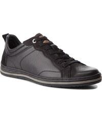 Casual Ανδρικά παπούτσια από το κατάστημα epapoutsia.gr - Glami.gr 2462734523d