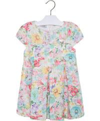 Παιδικό Φόρεμα Mayoral 3936 Φλοράλ Κορίτσι 623544d0a22