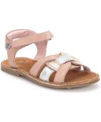 e4ab4d21501 Mayoral, Ροζ Κοριτσίστικα παπούτσια | 140 προϊόντα σε ένα μέρος ...