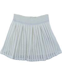 75e863ef1e0 Παιδική Φούστα Εβίτα 162067 Λευκό Κορίτσι