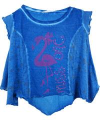 b7b63267e60 M-One Miss-One Ρούχα για κορίτσια - Glami.gr