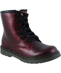 Παιδικές Μπότες Xti (55917 Bordeaux) - Glami.gr 777f4debe8a