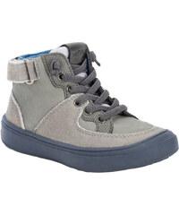Παιδικά Sneakers Mayoral - Glami.gr ddf2b455d00