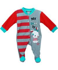 4d36c8f0385 Συλλογή PRETTY BABY Παιδικά ρούχα και παπούτσια από το κατάστημα ...