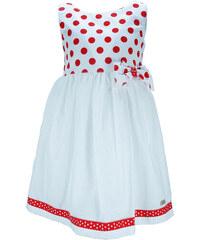 5f8d131e3c4 Κοριτσίστικα φορέματα M&B kid s fashion   40 προϊόντα σε ένα μέρος ...