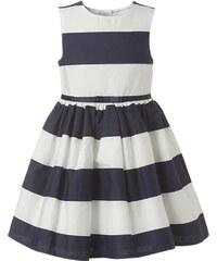6cafc5e6d6a Παιδικά ρούχα από το κατάστημα Mymoda.gr | 4.910 προϊόντα σε ένα ...