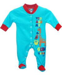 dac3cc28597 Τιρκουάζ Παιδικά ρούχα και παπούτσια από το κατάστημα Mymoda.gr ...