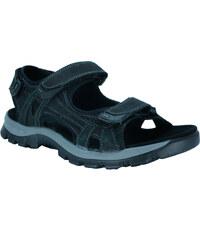 f3c3992fd82 Μαύρα Παπούτσια από το κατάστημα Mymoda.gr | 380 προϊόντα σε ένα ...