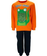 f6d49adbd08 Πορτοκαλί Παιδικά ρούχα και παπούτσια σε έκπτωση - Glami.gr