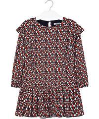 Παιδικό Φόρεμα Mayoral 18-07960-041 Εμπριμέ Κορίτσι 5e7ea286c52