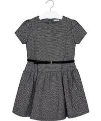 1041864da95 Mayoral, Μαύρα Κοριτσίστικα φορέματα | 10 προϊόντα σε ένα μέρος ...