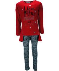 c3aa0110b15 Ebita, Κόκκινα Παιδικά ρούχα και παπούτσια σε έκπτωση   20 προϊόντα ...