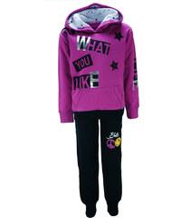 e90dea190f2 Μωβ Παιδικά ρούχα και παπούτσια από το κατάστημα Mymoda.gr - Glami.gr