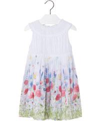 Παιδικό Φόρεμα Mayoral 3986-072 Εμπριμέ Κορίτσι 65021d23a0f
