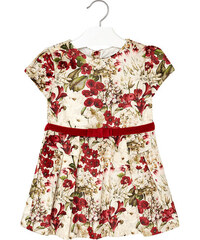b290ee8f303 Παιδικό Φόρεμα Mayoral 18-04964-055 Κόκκινο Κορίτσι - Glami.gr
