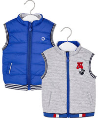 f62e5c3c62a Mayoral, Μπλε Παιδικά ρούχα σε έκπτωση   260 προϊόντα σε ένα μέρος ...