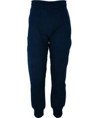 10a87353360 Παιδικό Παντελόνι Φόρμας Trax 35873 Μπλε Αγόρι