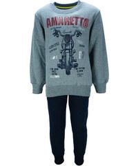 000361ce52a Αγορίστικες φόρμες και σετ Amaretto | 50 προϊόντα σε ένα μέρος ...