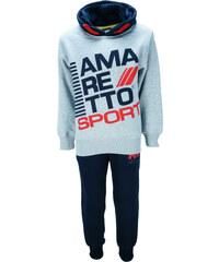 390d2dda116 Παιδικά ρούχα και παπούτσια Amaretto | 100 προϊόντα σε ένα μέρος ...