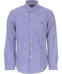 87af8909b49a Ralph Lauren Ανδρικά ρούχα σε έκπτωση - Glami.gr