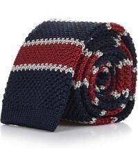 Γραβάτα Tommy Hilfiger Silk Flower 7 cm Tie T02927 - Glami.gr f0c1e561dd0