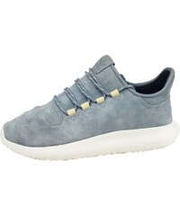 Adidas Tubular Shadow Grey Three Clear Brown 1c124649adb