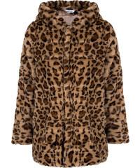 Celestino Μπουκλέ παλτό με ζώνη WL7817.7978+2 - Glami.gr 6674b409b22