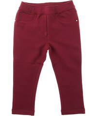 ffd69b46d39 Moncler Βρεφικά Ρούχα για Κορίτσια Σε Έκπτωση Στο Outlet, Raspberry Red,  Κοτόν, 2019