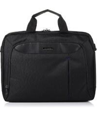 7d8d38ad24 Χαρτοφύλακας American Tourister Laptop Bag 15.6   88532 - Glami.gr