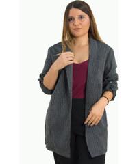 Γυναικεία σακάκια και μπλέιζερ από το κατάστημα Torouxo.gr  ea7f45e4774