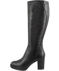 e5e5fee6aa6 Γυναικείες μπότες | 1.572 προϊόντα σε ένα μέρος - Glami.gr