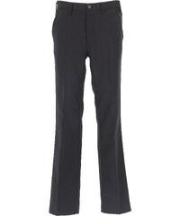 a96f663b66c Prada Παντελόνια για Άνδρες Σε Έκπτωση Στο Outlet, Κριθάρι, Κοτόν ...